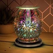 3desire Aroma Lamp Starry Night (LP46958)
