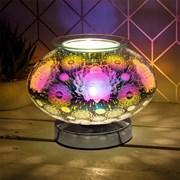 Desire Buddha Aroma Lamp (LP46960)
