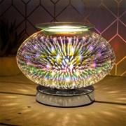 Desire Aroma Lamp Starry Night (LP46963)
