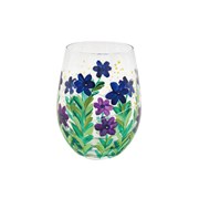 Meadow Stemless Glass (LP47367)