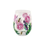 Bees Stemless Glass (LP47370)