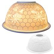 T/light Holder Honeycomb (LP47520)