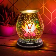 Desire Aroma Love Birds Lamp (LP47567)