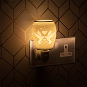 Plug In Warmer Lovebird (LP47645)
