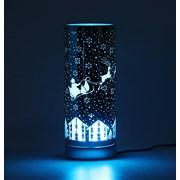 Santa Led Aroma Lamp (LP51943)