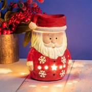 Santa Aroma Lamp (LP52456)