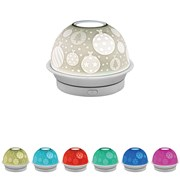 Bauble Humidifier (LP52506)