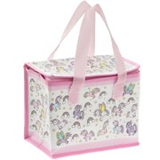 Little Stars Unicorns Lunch Bag (LP71857)