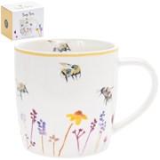 Busy Bees Mug (LP93882)