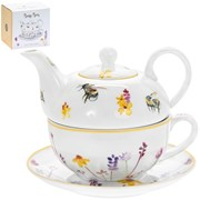 Busy Bees Tea For One (LP93885)