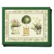 Creative Tops Topiary Laptray (LT1900)