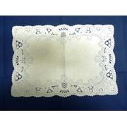 S.tray Paper Lace 14 x 10 250 (LTP14)