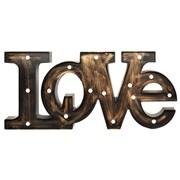 Smart Garden Lumiere-love (3180339)