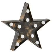 Smart Garden Lumiere-star (3180341)