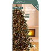 Premier 750 M-a Treebrights W/timer Vintage Gold (LV162178VG)