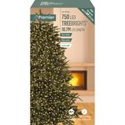 Premier 750 M-a Treebrights W/timer Warm White (LV162178WW)