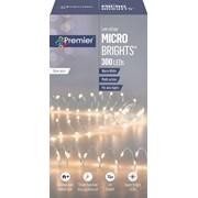 Premier Dec 300 Ma Microbrights Warm White (LV184708WW)