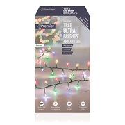 Premier Dec 750 M-a Green Wire Tree Brights Multi (LV192168MGR)