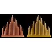 Premier Candlebridge Rose Gold (LV203086P-R.GOLD)