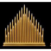 Premier Candlebridge Gold (LV203086P-.GOLD)