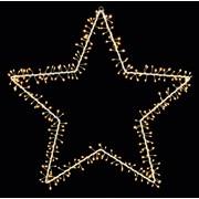 Premier Microbright Star Warm  White Led 60cm (LV213025WW)