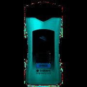 Lynx Shower Gel Ice Chill 250ml (C002481)