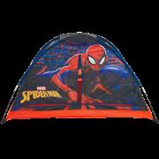 Spiderman My Dream Den with Lights (M009715)
