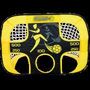 Quick-up Goal & Target Shot (M06098)