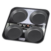 I-bake 4 Cup Yorkshire Pudding Tray (5501)