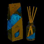 Made In England Wax Lyrical Reed Diffuser Sea Breeze 40ml (WLE3401)
