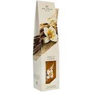 Made In England Wax Lyrical Reed Diffuser Vanilla Flower 100ml (WLE3507)