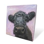 Maggie Box Canvas 40x40 (BXL40039)