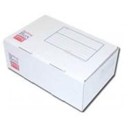 Mailing Box Medium (OBS862)