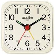 Maldon Mini Alarm Cream (14992)
