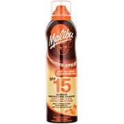 Malibu Sun Lotion Spray Spf15 175ml (SUMAL102)