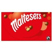Maltesers Large Box 310g (352914)