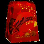 Maltesers Truffle Gift Box 200g (317702)