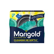 Marigold Clean Me Softly Scourer 2s (FH150561)