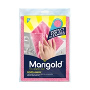 Marigold Oops Away Cloth 6s (FH150444)