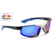 Maritime Sunglasses
