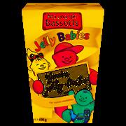 Maynards Bassetts Jelly Babies 400g (275489)