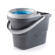 Minky Vortex Bucket (MB20000100)