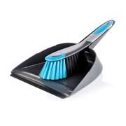 Minky Dustpan & Brush (MD10090101)
