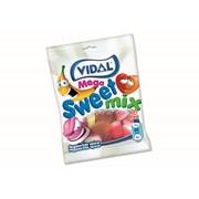 Vidal Mega Sweet Mix 100g (1000516)