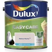 dulux Easycare Kitchen Matt Mellow Mocha 2.5l (5192054)