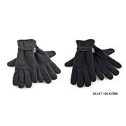 Mens Thinste Polar Flce Glove (GL127)