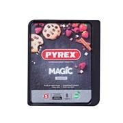 Pyrex Magic  Oven Tray 33cm (MG33BV6/7046)