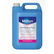 Milton Disinfecting Fluid 5lt (6801989)