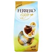 Ferrero Mini Eggs Hazelnut T10 (XGB620863)