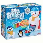 Mr Frosty The Ice Crunchy Maker (F9LL5200)